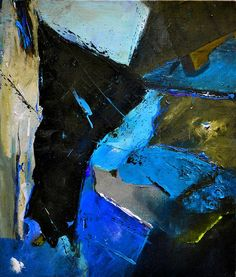 Pol Ledent abstract 82014