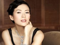 Chinese Beauty Secrets for Gorgeous Look