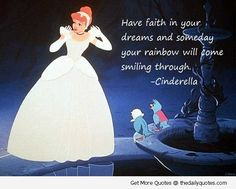 disney inspirational quotes | motivational love life quotes sayings poems poetry pic picture photo ...