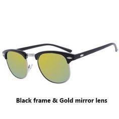 Sunglasses Men Sport Cycling Glasses fashion