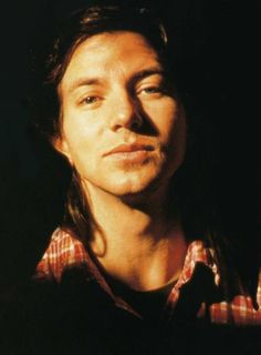 That cleft in his chin. Eddie take me now Vedder