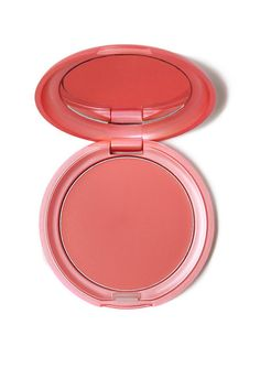Stila Convertible Color in Petunia (coral peach cream)