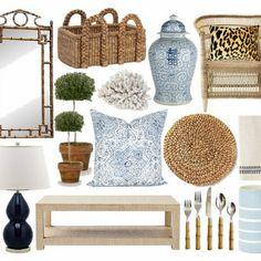 18 Amazing Sarah Bartholomew Designs Home Decor Inspirations - Philanthropyalamode.com | Popular Home Design