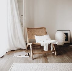 Quarantine or not, Sunday has always that slow mood feeling, don't you think? Enjoy your afternoon dear friends 🖤 Interiors Magazine, Extra Rooms, Slow Living, Home Staging, Scandinavian Style, Home Organization, Interior Styling, Minimalism, Bedroom Decor