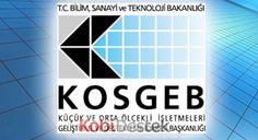 KOSGEB ve Uludağ TTO iş birliğini artacak | Haberler