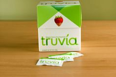 How to Substitute Stevia for Sugar in Baking