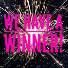 We have a winner  https://www.facebook.com/groups/lularoejilldomme/