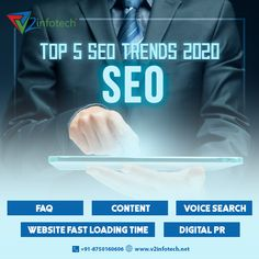 Seo Services, Search Engine Optimization, The Voice, Digital Marketing, Content, Tips, Counseling