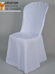Slipcovers For Chairs, Chair Cushions, Dining Chairs, Plastic Chair Covers, Wedding Table Planner, Party Chairs, Couch Covers, Diy Chair, Furniture Upholstery