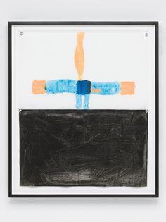 In the Studio: Richard Tuttle - Magazine - Art in America