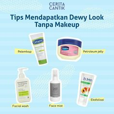 Beauty And The Best, Beauty Tips For Skin, Health And Beauty Tips, Beauty Skin, Skin Care Tips, Beauty Routines, Skincare Routine, Acne Solutions, Healthy Skin Care