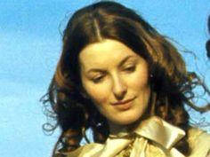 I got: Anne Brontë! Which Brontë sibling are you?