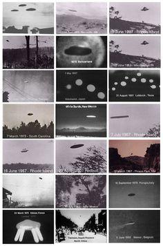 http://images.4chan.org/x/src/1338418121378.jpg