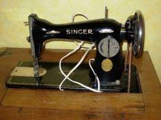 singer4-15-88-b1