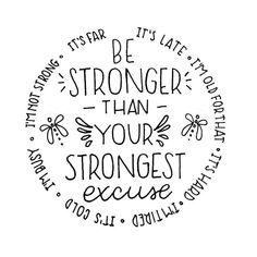 motivational quotes & We choose the most beautiful motivational quote for weight loss on isagenix 30 day cleanse system. for you.motivational quote for weight loss on isagenix 30 day cleanse system. most beautiful quotes ideas Isagenix, Motivacional Quotes, Great Quotes, Quotes To Live By, Style Quotes, Loss Quotes, Fun Sayings And Quotes, Fun Life Quotes, Inspirational Quotes For Work