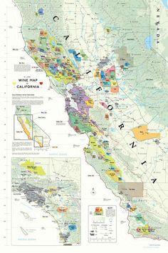 196 Best California images