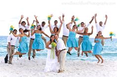 Vendors: Beach Bum Photography