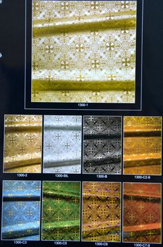 http://www.avdela-textiles.com/Avdela_Textiles/Product_Catalogue/Pages/Textile_Catalogue_files/Media/DSC_4829/DSC_4829.jpg?disposition=download