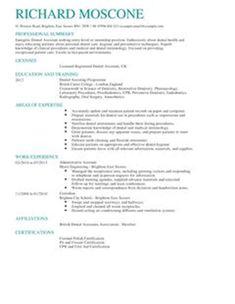 Pharmaceutical Cover Letter  Basic Cover Letter For A Resume