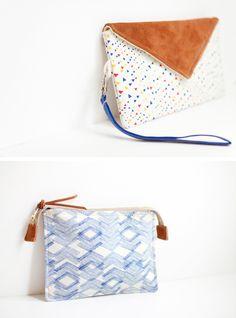 {lbg studio}: sew mama sew giveaway day may 2012 . . .