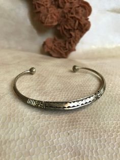 New la Femme Bracelet Argent Sterling .925 Réglable Bracelet Mère Fille