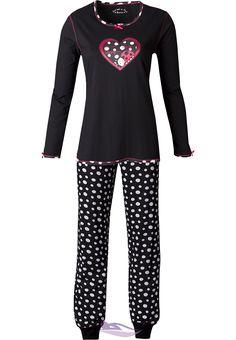 8b2416a908 Pyjama-direct is de online winkel voor de nieuwste modieuze nachtmode!