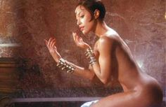 Lynn Whitfield as Josephine Baker | josephine-baker_tv3.jpg