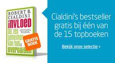 Managementboek.nl Doeltreffend beïnvloeden