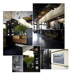 Coiffeur Paris : les 10 meilleurs coiffeurs de la capitale | Glamour
