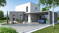 Maison 4 pièces 110 m² à vendre Epagny 74330, 440 000 € - Logic-immo.com