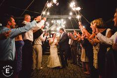 Crooked Lake House Wedding Photos | Alaina & Jared