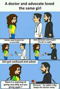 Keresztény randi mémek