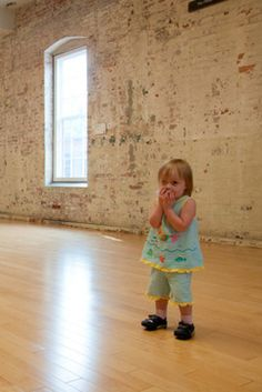 5 Awesome Tips for Taking Toddlers to Museums