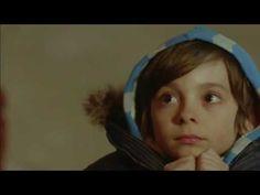 Küçük Ağa 6 .Bölüm HD - YouTube