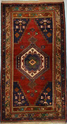 Second Hand Red Carpet Runner Refferal: 9664295504