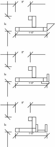 home theater wiring solutions in wall
