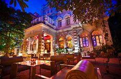 Anilana Craigbank Nuwara Eliya - Sri Lanka's Best Boutique Hotels   Fodor's Travel
