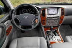 Landcruiser 79 Series, Landcruiser 100, Best Off Road Vehicles, Riverside Cottage, Toyota Land Cruiser 100, Cruiser Car, Toyota Lc, Lexus Lx470, Offroad