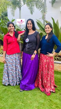 Sequin Skirt, Sequins, Skirts, Fashion, Moda, Sequined Skirt, Fashion Styles, Skirt, Fashion Illustrations