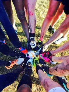 What are some reasons why a school should have a soccer team if they already don't?