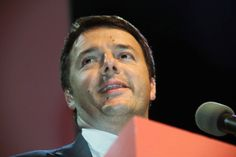 """""""Se Letta si logora non è colpa mia"""": così Renzi http://tuttacronaca.wordpress.com/2014/01/15/se-letta-si-logora-non-e-colpa-mia-cosi-renzi/"""