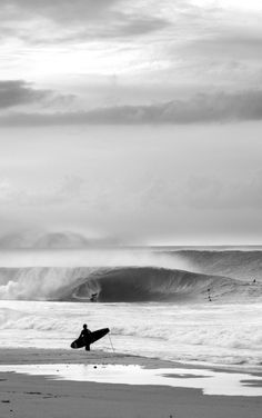 Surf travel and lifestyle for the modern surfer. A guide to surf travel, culture, style, destinations, and inspiration for the ocean-minded. No Wave, Kitesurfing, Image Surf, Photo Surf, Surf Mar, Surf Trip, Surf Travel, Beach Travel, Photo Vintage