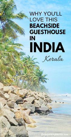 best budget hotels in alleppey near beach and kerala… kerala india. Kerala Travel, Asia Travel, Jamaica Travel, Beach Travel, Kerala Backwaters, Kerala India, South India, India Asia, Amazing Nature