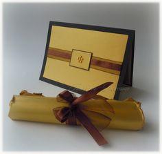 Подарок на свадьбу - подарочный сертификат на заказ.: На крыльях вдохновения. Certificate, Gifts, Presents, Favors, Gift