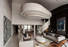 Riverside-Apartment-Foster-Lomas-Architects-Modern-Renovation-4