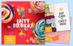 Puppy Love Knitting pattern by Rainebo Love Knitting, Arm Knitting, Star Baby Blanket, Crochet Fall, Universal Yarn, Christmas Knitting Patterns, Paintbox Yarn, Yarn Brands, Crochet Dresses