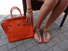 Silk and Vintage    #Hermes   #Birkinbag   #Birkin   #Orange  #Shoes   #Sandals   #Jewellery   #Jewelry   #Makeup   #Bags   #Purse   #silk  #diva   #lovebyn   #Fashion   #style   #stylish   #Ootd   #wiwt   #iconic  #Swag   #Outfit   #vintage   #fashionblogger   #fashionista  #Fbloggers