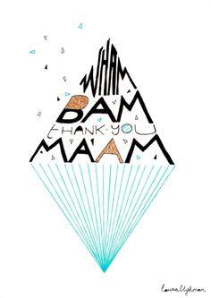 Image of Wham Bam