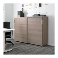 Furniture And Home Furnishings   IKEA. More Information. More Information. GALANT  File Cabinet ...