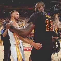 Jordan Poster, Nba Stephen Curry, Golden State Warriors Pictures, King James, Basketball Players, Lebron James, Wall, Instagram, Basketball Art